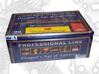 Dragon's Age of Aquarius