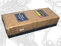 Dragon's Family Fireworks Package 1