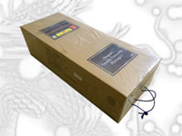 Dragon's Family Fireworks Package 2