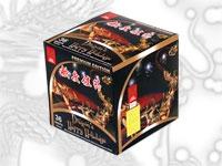 Dragon's Happy Holidays Special Edition
