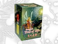 Dragon's Tree of Life