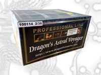Dragon's Astral Voyager